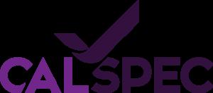Calspec Mexico logo