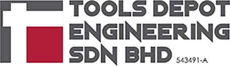 TDESB logo